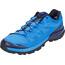 Salomon Outpath GTX Hiking Shoes Men Indigo Bunting/Navy Blazer/Black